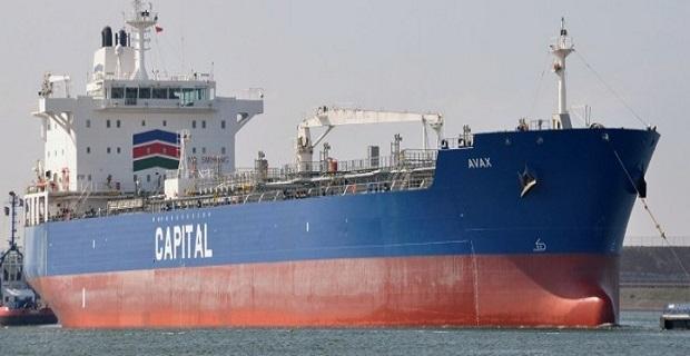 Τριετής επέκταση του φόρου πλοίων σε ξένη σημαία - e-Nautilia.gr | Το Ελληνικό Portal για την Ναυτιλία. Τελευταία νέα, άρθρα, Οπτικοακουστικό Υλικό