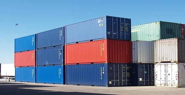 Χώμα από τις Σκουριές αναστατώνει το λιμάνι του Πειραιά - e-Nautilia.gr | Το Ελληνικό Portal για την Ναυτιλία. Τελευταία νέα, άρθρα, Οπτικοακουστικό Υλικό