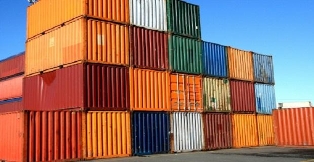 Διευκρινήσεις από τον ΟΛΠ για τα «ύποπτα» container - e-Nautilia.gr | Το Ελληνικό Portal για την Ναυτιλία. Τελευταία νέα, άρθρα, Οπτικοακουστικό Υλικό