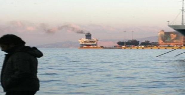 Μέχρι την Παρασκευή η οικονομική ενίσχυση! - e-Nautilia.gr | Το Ελληνικό Portal για την Ναυτιλία. Τελευταία νέα, άρθρα, Οπτικοακουστικό Υλικό