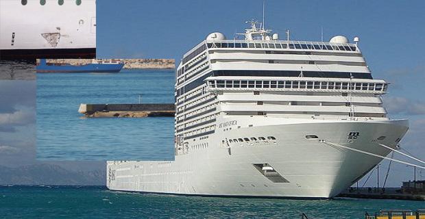 Απαράδεκτο να μπαίνουν τα πλοία στα λιμάνια χωρίς πλοηγούς - e-Nautilia.gr | Το Ελληνικό Portal για την Ναυτιλία. Τελευταία νέα, άρθρα, Οπτικοακουστικό Υλικό