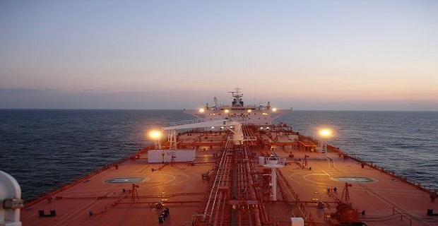 Εξαφάνιση ναυτικού από ελληνικό φορτηγό πλοίο στη Βαρκελώνη - e-Nautilia.gr | Το Ελληνικό Portal για την Ναυτιλία. Τελευταία νέα, άρθρα, Οπτικοακουστικό Υλικό