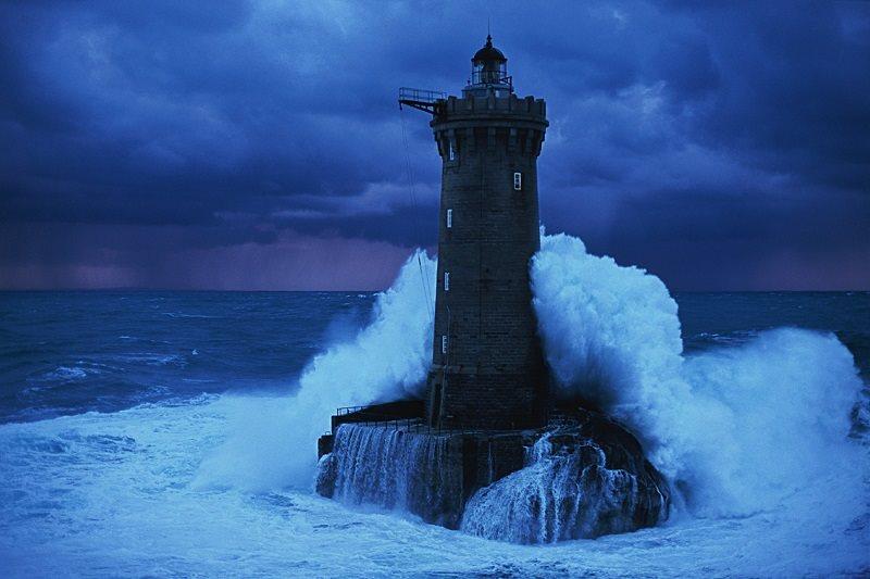 faros_lighthouse_