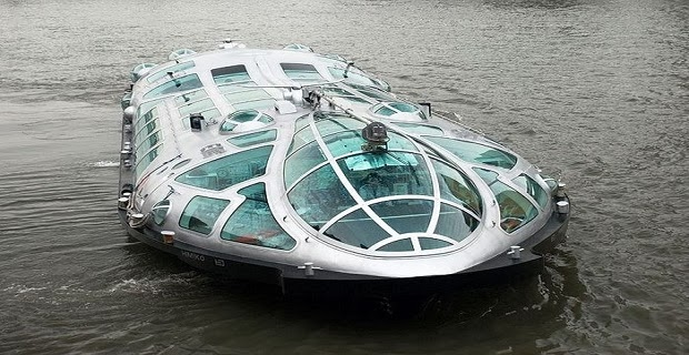 «'Himiko»: Ένα εντυπωσιακό θαλάσσιο «λεωφορείο» (Photos) - e-Nautilia.gr | Το Ελληνικό Portal για την Ναυτιλία. Τελευταία νέα, άρθρα, Οπτικοακουστικό Υλικό