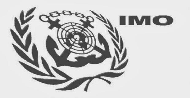 IMO: Η συμβολή του στην παγκόσμια ναυτιλία και τα περιθώρια βελτίωσης - e-Nautilia.gr | Το Ελληνικό Portal για την Ναυτιλία. Τελευταία νέα, άρθρα, Οπτικοακουστικό Υλικό