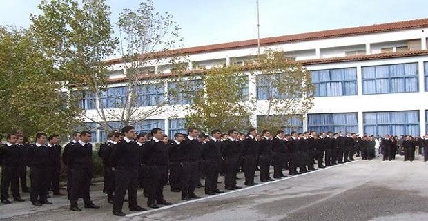 Η ΑΕΝ Πρέβεζας καλωσόρισε τους νέους σπουδαστές της [vid+pics] - e-Nautilia.gr | Το Ελληνικό Portal για την Ναυτιλία. Τελευταία νέα, άρθρα, Οπτικοακουστικό Υλικό