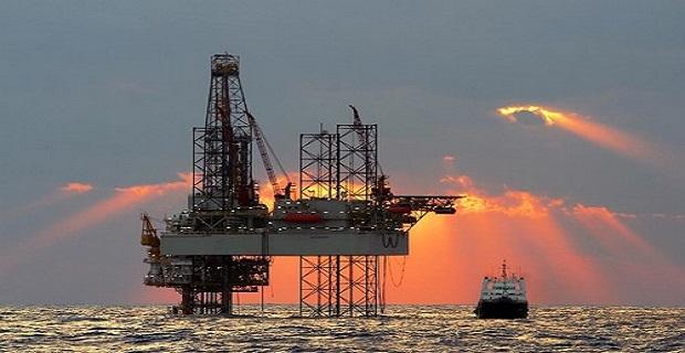 Επιβεβαιώνεται το ξεπούλημα των ενεργειακών κοιτασμάτων - e-Nautilia.gr | Το Ελληνικό Portal για την Ναυτιλία. Τελευταία νέα, άρθρα, Οπτικοακουστικό Υλικό
