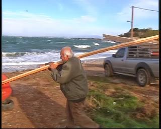 Τόνοι ξυλείας στην θάλασσα από φορτηγό πλοίο [video+pics] - e-Nautilia.gr | Το Ελληνικό Portal για την Ναυτιλία. Τελευταία νέα, άρθρα, Οπτικοακουστικό Υλικό