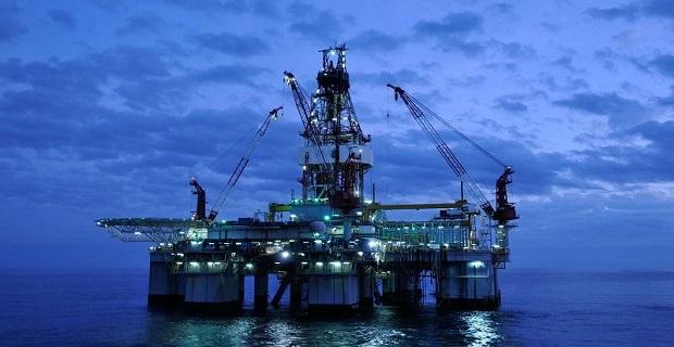 Πετρέλαιο αξίας 60 δισ. ευρώ στην κυπριακή ΑΟΖ - e-Nautilia.gr | Το Ελληνικό Portal για την Ναυτιλία. Τελευταία νέα, άρθρα, Οπτικοακουστικό Υλικό