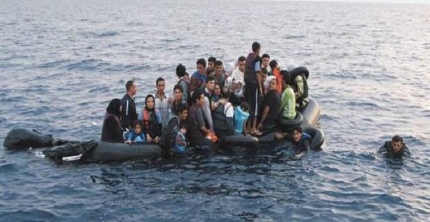 Η επιχείρηση «Αταλάντα» κατά της πειρατείας στην Μεσόγειο - e-Nautilia.gr | Το Ελληνικό Portal για την Ναυτιλία. Τελευταία νέα, άρθρα, Οπτικοακουστικό Υλικό