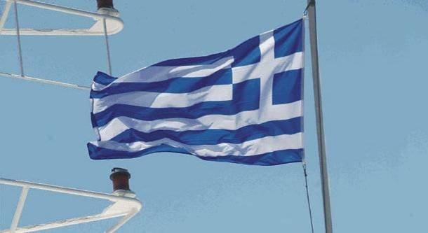 Μείωση του αριθμού των Ελλήνων ναυτεργατών αξιωματικών και κατωτέρων πληρωμάτων - e-Nautilia.gr | Το Ελληνικό Portal για την Ναυτιλία. Τελευταία νέα, άρθρα, Οπτικοακουστικό Υλικό