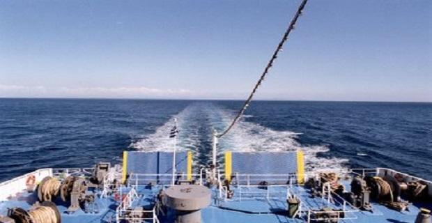 Μηχανική βλάβη στο «ΚΑΛΥΜΝΟΣ ΣΤΑΡ» στην Κάλυμνο - e-Nautilia.gr   Το Ελληνικό Portal για την Ναυτιλία. Τελευταία νέα, άρθρα, Οπτικοακουστικό Υλικό