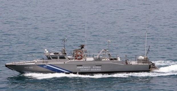 Συναγερμός για ύποπτο πλοίο ανοικτά της Ιεράπετρας - e-Nautilia.gr | Το Ελληνικό Portal για την Ναυτιλία. Τελευταία νέα, άρθρα, Οπτικοακουστικό Υλικό