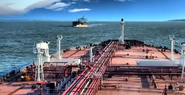 Επανέρχονται οι ευρωπαϊκές τράπεζες στη ναυτιλία - e-Nautilia.gr | Το Ελληνικό Portal για την Ναυτιλία. Τελευταία νέα, άρθρα, Οπτικοακουστικό Υλικό