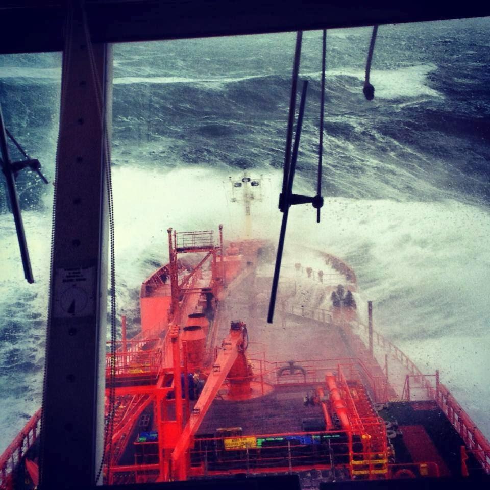 naftilia_storm