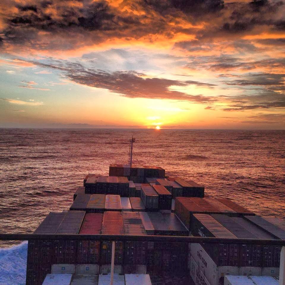 Καλό σας απόγευμα! - e-Nautilia.gr | Το Ελληνικό Portal για την Ναυτιλία. Τελευταία νέα, άρθρα, Οπτικοακουστικό Υλικό
