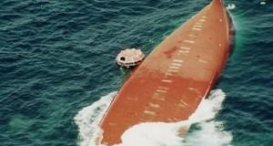 MV Le Joola: Το τραγικό ναυάγιο με 1.863 νεκρούς! [vid+pics]