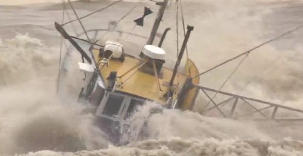Δύο ναυάγια με 10 νεκρούς και 16 αγνοούμενους μέσα σε 3 ώρες! - e-Nautilia.gr | Το Ελληνικό Portal για την Ναυτιλία. Τελευταία νέα, άρθρα, Οπτικοακουστικό Υλικό