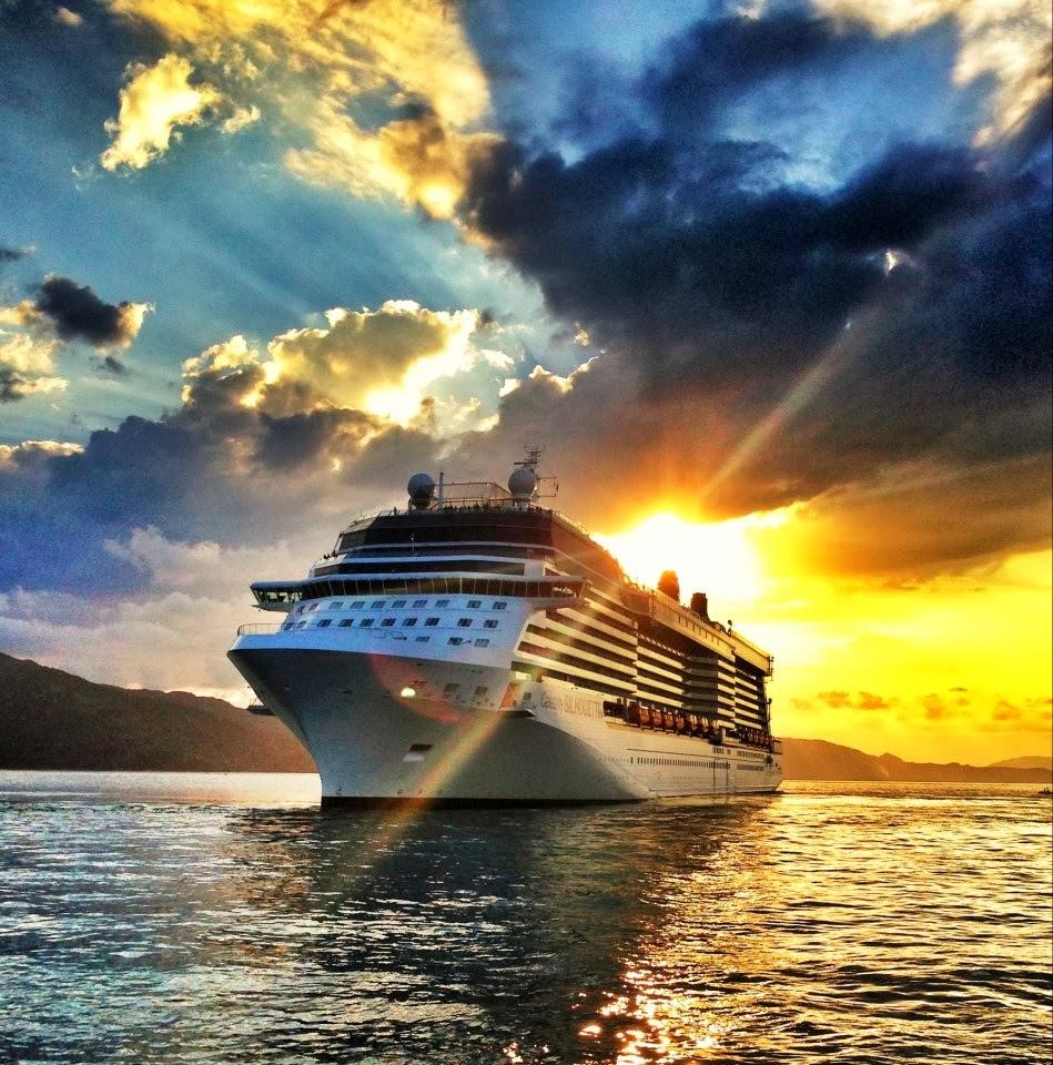 Amazing photo! - e-Nautilia.gr | Το Ελληνικό Portal για την Ναυτιλία. Τελευταία νέα, άρθρα, Οπτικοακουστικό Υλικό