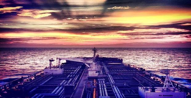 Μείωση στη δύναμη του ελληνικού εμπορικού στόλου - e-Nautilia.gr | Το Ελληνικό Portal για την Ναυτιλία. Τελευταία νέα, άρθρα, Οπτικοακουστικό Υλικό