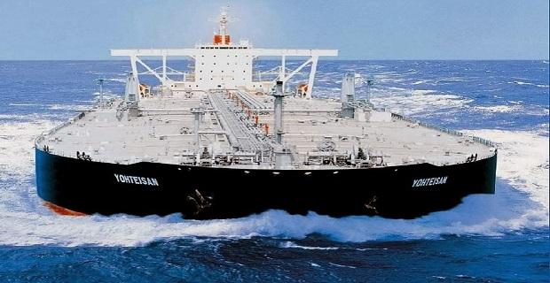 Σεμινάριο με θέμα «Η καθημερινή διαχείριση στο πλοίο» - e-Nautilia.gr | Το Ελληνικό Portal για την Ναυτιλία. Τελευταία νέα, άρθρα, Οπτικοακουστικό Υλικό