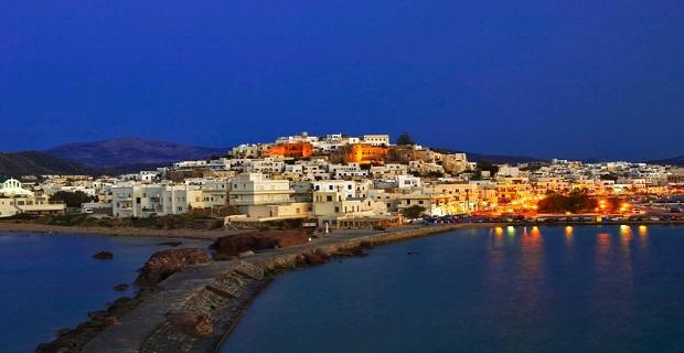 Συλλήψεις ναυτικών στη Νάξο - e-Nautilia.gr | Το Ελληνικό Portal για την Ναυτιλία. Τελευταία νέα, άρθρα, Οπτικοακουστικό Υλικό