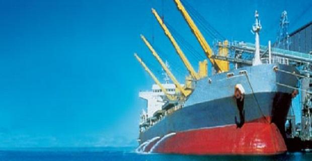 Οι ΗΠΑ πιέζουν τους Έλληνες εφοπλιστές για «πράσινα» πλοία - e-Nautilia.gr | Το Ελληνικό Portal για την Ναυτιλία. Τελευταία νέα, άρθρα, Οπτικοακουστικό Υλικό