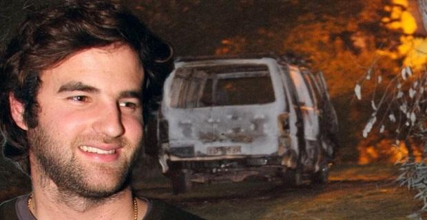 Ποιός κρύβεται πίσω από την απόπειρα απαγωγής Μαρτίνου - e-Nautilia.gr | Το Ελληνικό Portal για την Ναυτιλία. Τελευταία νέα, άρθρα, Οπτικοακουστικό Υλικό
