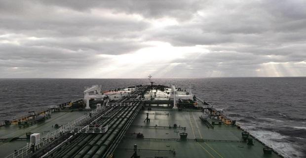 Θετικές οι προβλέψεις για τη ναυλαγορά το 2014 - e-Nautilia.gr | Το Ελληνικό Portal για την Ναυτιλία. Τελευταία νέα, άρθρα, Οπτικοακουστικό Υλικό