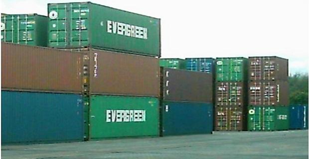 «Συναγερμός» για κοντέινερ με τοξικά στο λιμάνι του Πειραιά - e-Nautilia.gr | Το Ελληνικό Portal για την Ναυτιλία. Τελευταία νέα, άρθρα, Οπτικοακουστικό Υλικό