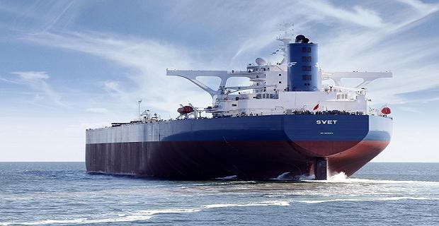 Svet: Το πρώτο VLCC στο Ρωσικό εμπορικό στόλο - e-Nautilia.gr | Το Ελληνικό Portal για την Ναυτιλία. Τελευταία νέα, άρθρα, Οπτικοακουστικό Υλικό
