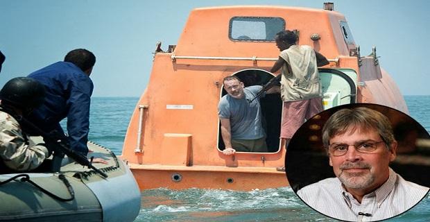 Δείτε την ταινία Captain Phillips με Ελληνικούς υπότιτλους! - e-Nautilia.gr | Το Ελληνικό Portal για την Ναυτιλία. Τελευταία νέα, άρθρα, Οπτικοακουστικό Υλικό
