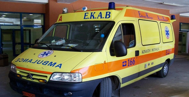 Θάνατος 39χρονου ναυτικού - e-Nautilia.gr   Το Ελληνικό Portal για την Ναυτιλία. Τελευταία νέα, άρθρα, Οπτικοακουστικό Υλικό