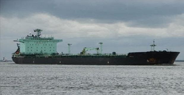 Ύποπτο φορτηγό πλοίο ακινητοποίησε το Λιμενικό - e-Nautilia.gr | Το Ελληνικό Portal για την Ναυτιλία. Τελευταία νέα, άρθρα, Οπτικοακουστικό Υλικό