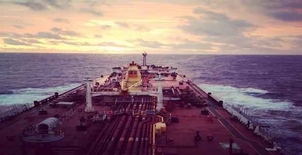 Αγοραπωλησίες πλοίων από τους Έλληνες εφοπλιστές - e-Nautilia.gr | Το Ελληνικό Portal για την Ναυτιλία. Τελευταία νέα, άρθρα, Οπτικοακουστικό Υλικό