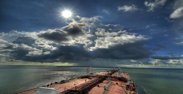 Αγοράζουν πλοία «τοις μετρητοίς» οι Έλληνες εφοπλιστές - e-Nautilia.gr   Το Ελληνικό Portal για την Ναυτιλία. Τελευταία νέα, άρθρα, Οπτικοακουστικό Υλικό
