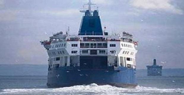 Κατάθεση μηνυτήριας αναφοράς κατά παντός υπευθύνου για το ακτοπλοικό - e-Nautilia.gr | Το Ελληνικό Portal για την Ναυτιλία. Τελευταία νέα, άρθρα, Οπτικοακουστικό Υλικό