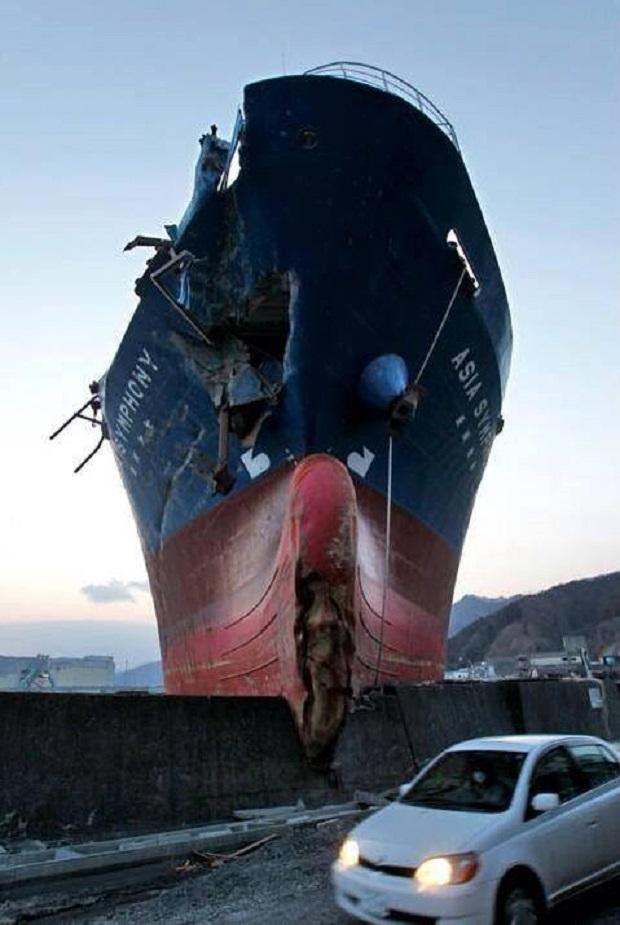Oups!!! - e-Nautilia.gr | Το Ελληνικό Portal για την Ναυτιλία. Τελευταία νέα, άρθρα, Οπτικοακουστικό Υλικό