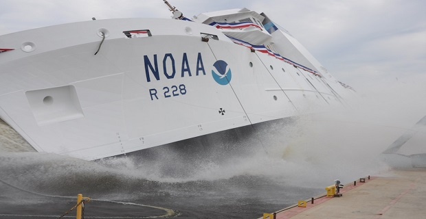 Εκτόξευση ξύλων κατά την καθέλκυση πλοίου! [video] - e-Nautilia.gr | Το Ελληνικό Portal για την Ναυτιλία. Τελευταία νέα, άρθρα, Οπτικοακουστικό Υλικό