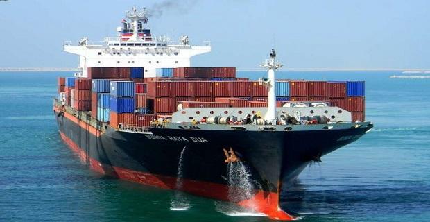 Παραγγελία 5 containerships από την Costamare Inc - e-Nautilia.gr | Το Ελληνικό Portal για την Ναυτιλία. Τελευταία νέα, άρθρα, Οπτικοακουστικό Υλικό