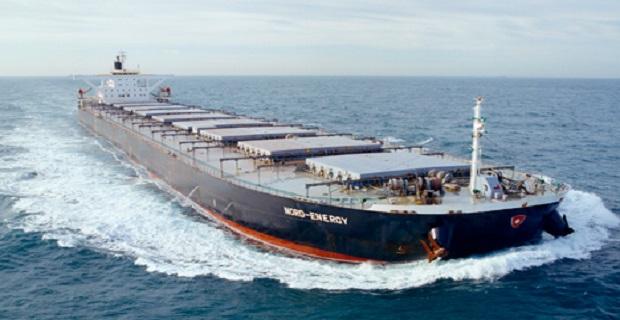 dry_cargo_ship_pontoporos_nautilia_