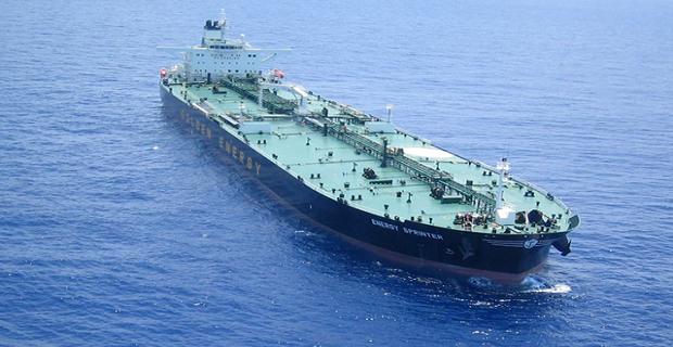 Η Λιβύη απειλεί με βύθιση πετρελαιοφόρα [video] - e-Nautilia.gr | Το Ελληνικό Portal για την Ναυτιλία. Τελευταία νέα, άρθρα, Οπτικοακουστικό Υλικό