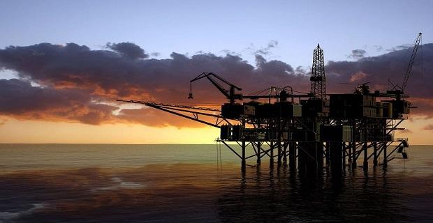 Ινδικό ενδιαφέρον για τα ελληνικά πετρέλαια! - e-Nautilia.gr | Το Ελληνικό Portal για την Ναυτιλία. Τελευταία νέα, άρθρα, Οπτικοακουστικό Υλικό