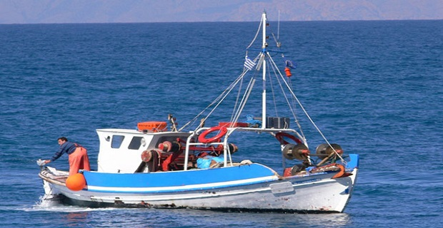 Kαθορισμός υπόχρεων αλιευτικών σκαφών - e-Nautilia.gr | Το Ελληνικό Portal για την Ναυτιλία. Τελευταία νέα, άρθρα, Οπτικοακουστικό Υλικό