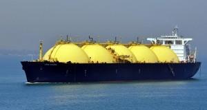 Διάλεξη με θέμα: «Μετατροπή μηχανών πλοίων για χρήση ως καυσίμου το LNG»