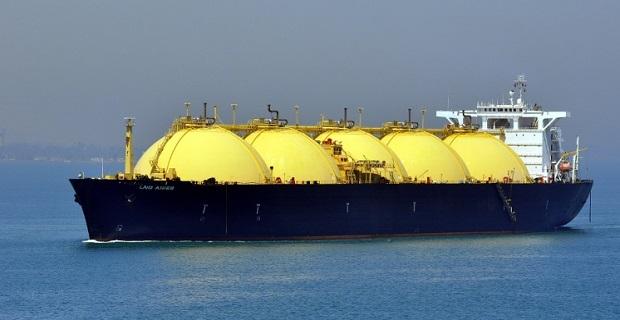 Διάλεξη με θέμα: «Μετατροπή μηχανών πλοίων για χρήση ως καυσίμου το LNG» - e-Nautilia.gr | Το Ελληνικό Portal για την Ναυτιλία. Τελευταία νέα, άρθρα, Οπτικοακουστικό Υλικό