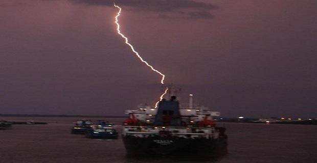 Έκτακτο δελτίο επιδείνωσης καιρού - e-Nautilia.gr | Το Ελληνικό Portal για την Ναυτιλία. Τελευταία νέα, άρθρα, Οπτικοακουστικό Υλικό