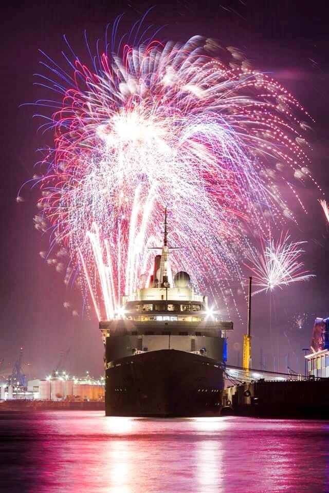 Boom!!! - e-Nautilia.gr | Το Ελληνικό Portal για την Ναυτιλία. Τελευταία νέα, άρθρα, Οπτικοακουστικό Υλικό