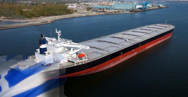 Οργή των ναυτικών της Χίου για την δήλωση Βαρβιτσιώτη [video] - e-Nautilia.gr | Το Ελληνικό Portal για την Ναυτιλία. Τελευταία νέα, άρθρα, Οπτικοακουστικό Υλικό