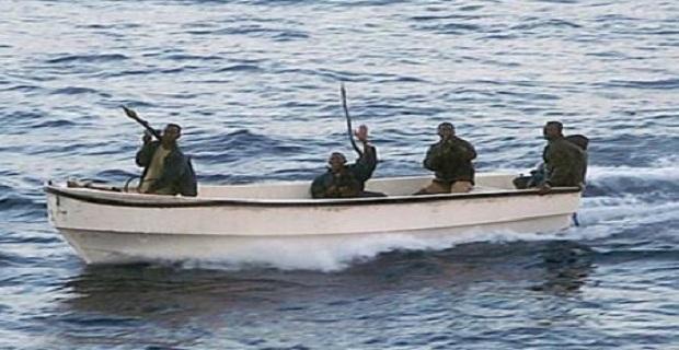 Πειρατές κατέλαβαν εμπορικό πλοίο στην Ερυθρά Θάλασσα - e-Nautilia.gr | Το Ελληνικό Portal για την Ναυτιλία. Τελευταία νέα, άρθρα, Οπτικοακουστικό Υλικό